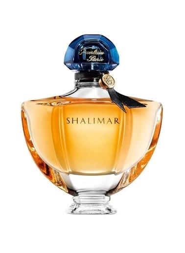 Guerlain Shalimar 90 Ml Kadın Parfümü Renksiz